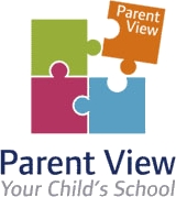 Parent View 1