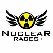 Nuclear race