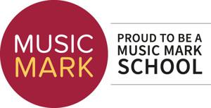 Music mark logo proudtobe right rgb 1