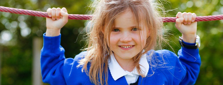 Corringham Primary (Ortu) Header 5